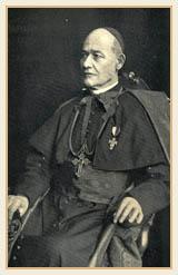 Cardinale Vannutelli Parrocchia S Maria Regina Pacis
