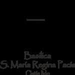 Regina Pacis Ostia