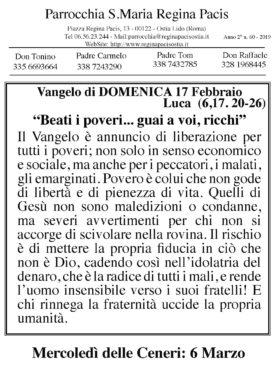 libretto parrocchia 17_Pagina_1