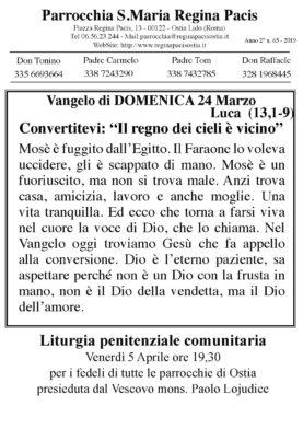 libretto parrocchia 22_Pagina_1