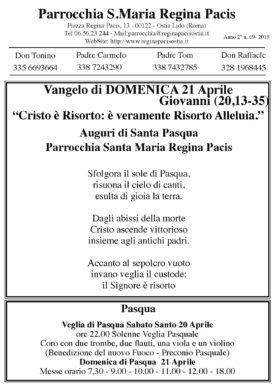 libretto parrocchia 26_Pagina_1