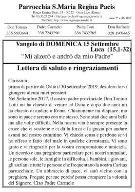 libretto parrocchia 39_Pagina_1